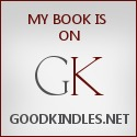 good_kindle_books