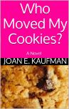 cookies cover 3